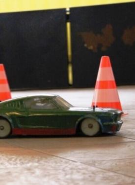 Drift_02