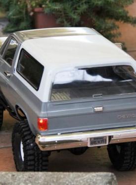 Scaler_ChevroletK5_3
