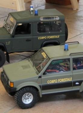 Scaler_Corpo_Forestale_3