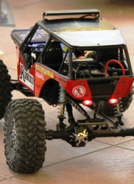 Scaler_Extreme-offroad_1