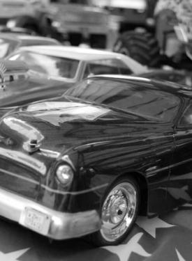 US_Cadillac