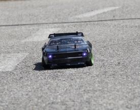 US_Cars_02