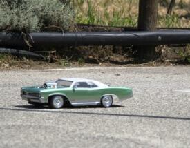 US_Cars_03