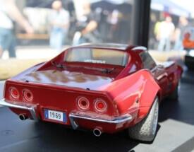 US_Cars_04