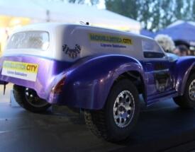 US_Cars_13