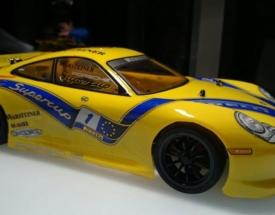2015-02-01_HPI_PORSCHE 911 GT3_Avvocato