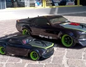 2015-04-16_Mustang