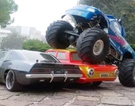 2015-11-11_Monster Truck