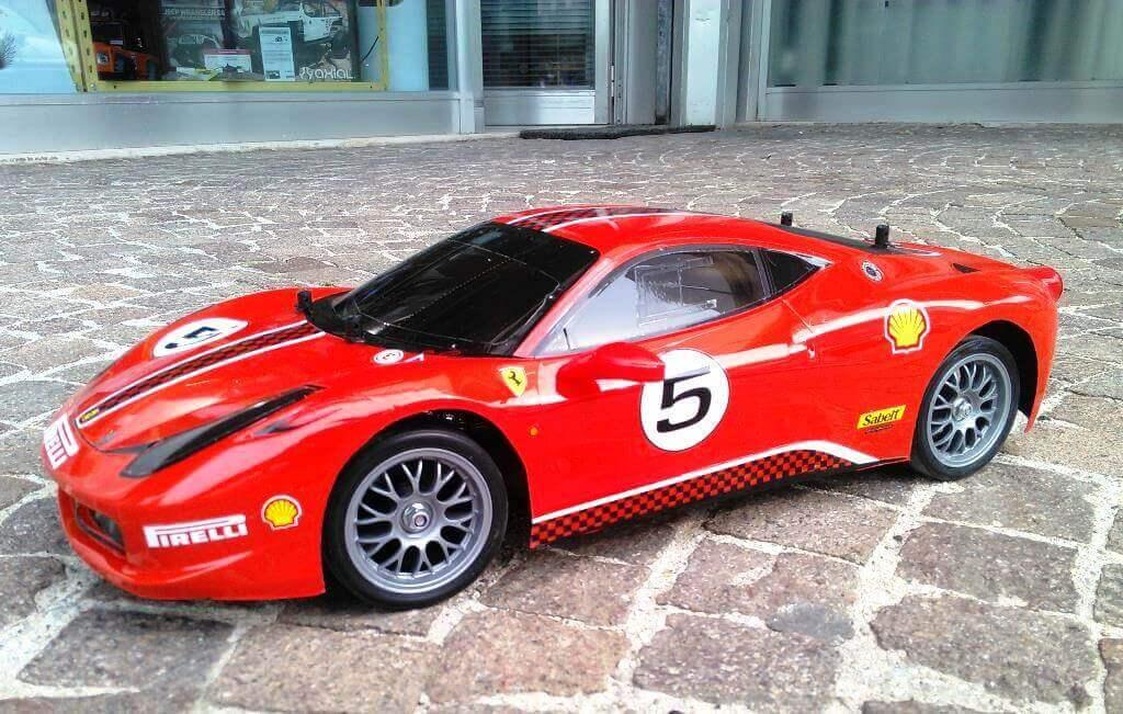 2016-03-15_Ferrari-Walter