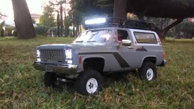 RC4WD_Chevrolet