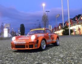 Tamiya_Porsche