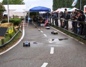 0341_SCT_FUN_RACE