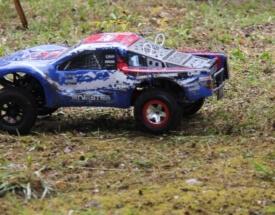 0374_SCT_FUN_RACE