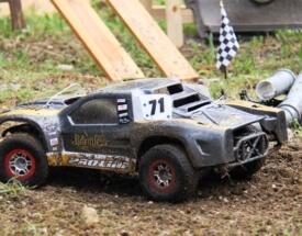 0404_SCT_FUN_RACE