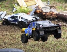 0411_SCT_FUN_RACE