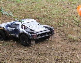 0436_SCT_FUN_RACE