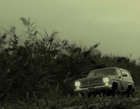 Strada_e_K5_Chevrolet