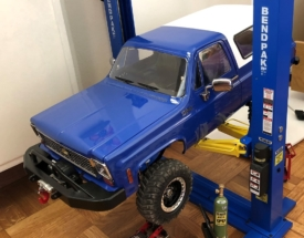 Stefano_RC4WD_Garage