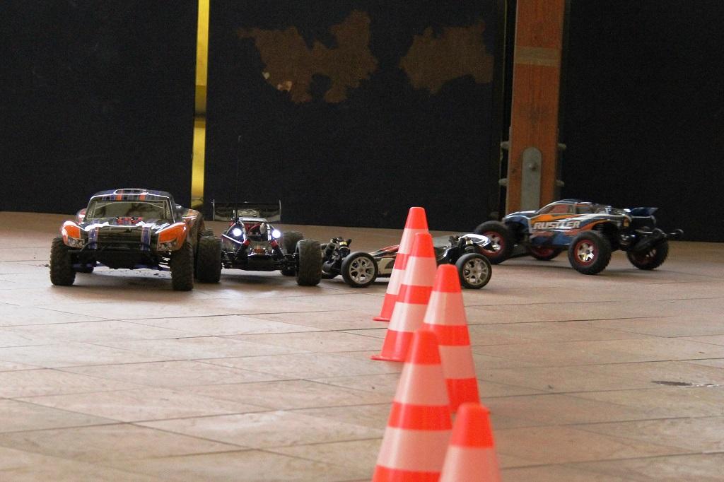 Fun_Race_1