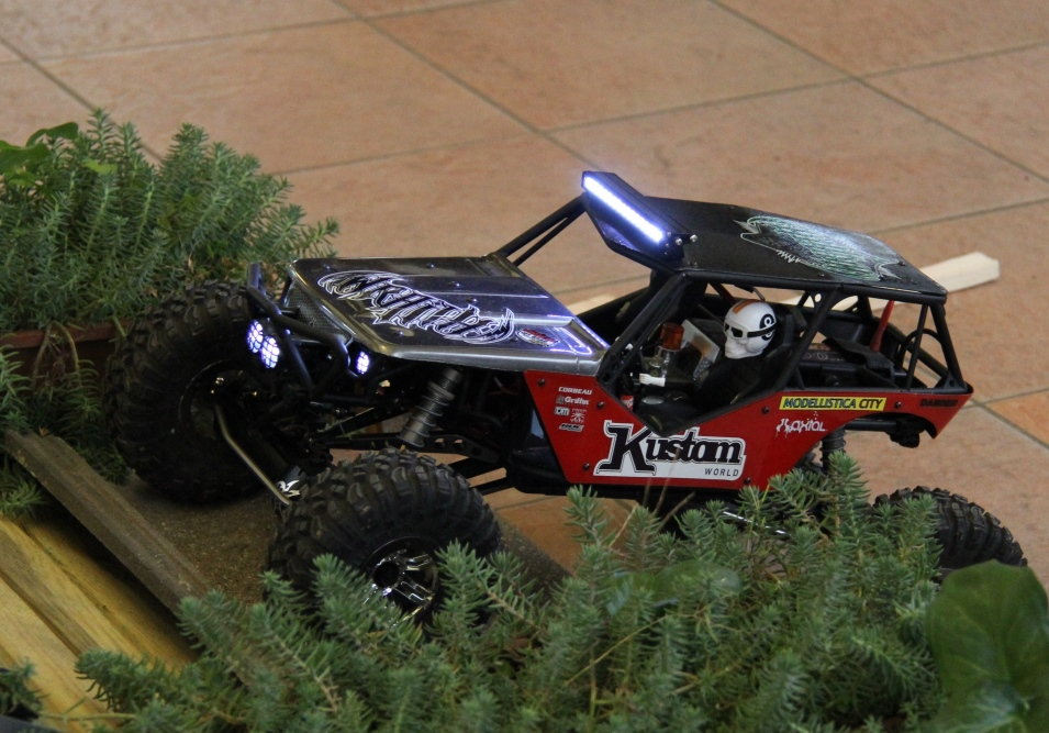 Scaler_Extreme-offroad