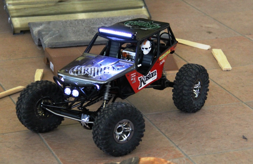 Scaler_Extreme-offroad_2