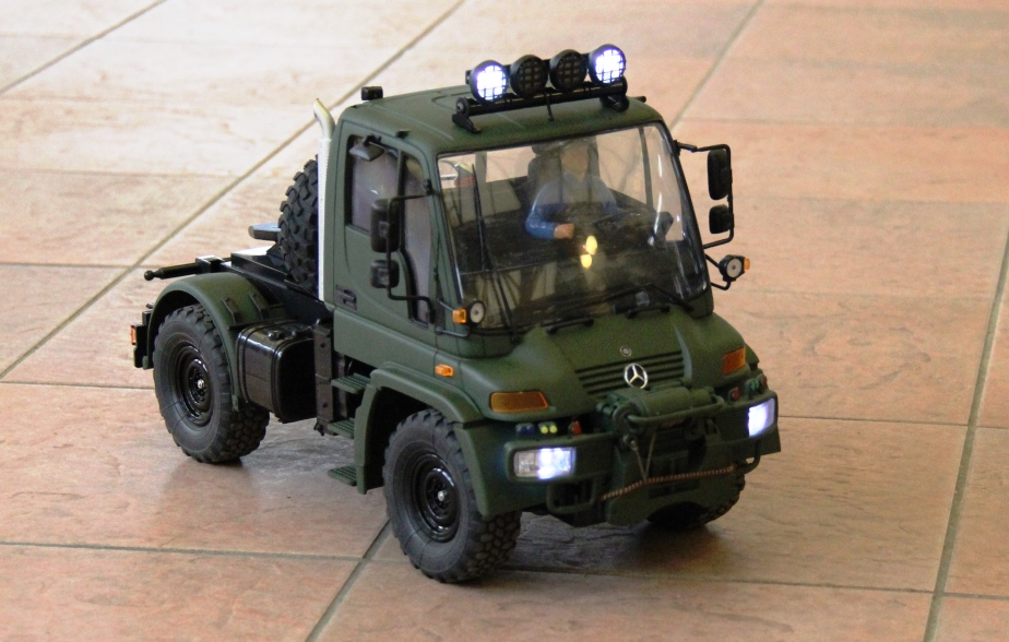 Scaler_camion_6