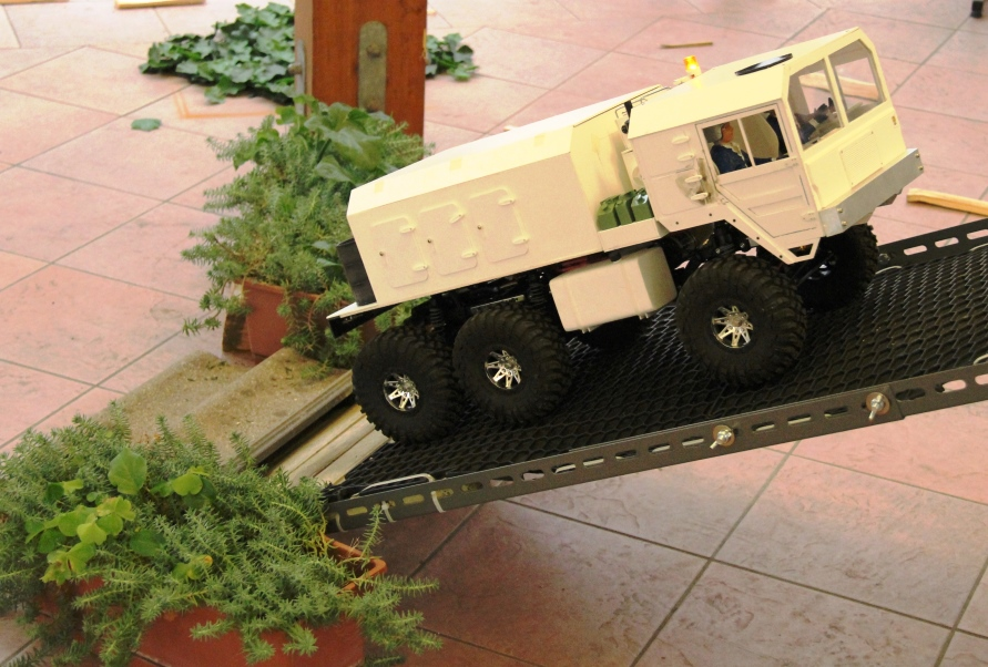 Scaler_camion_9