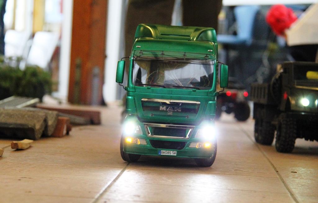 Scaler_camion_MAN_1