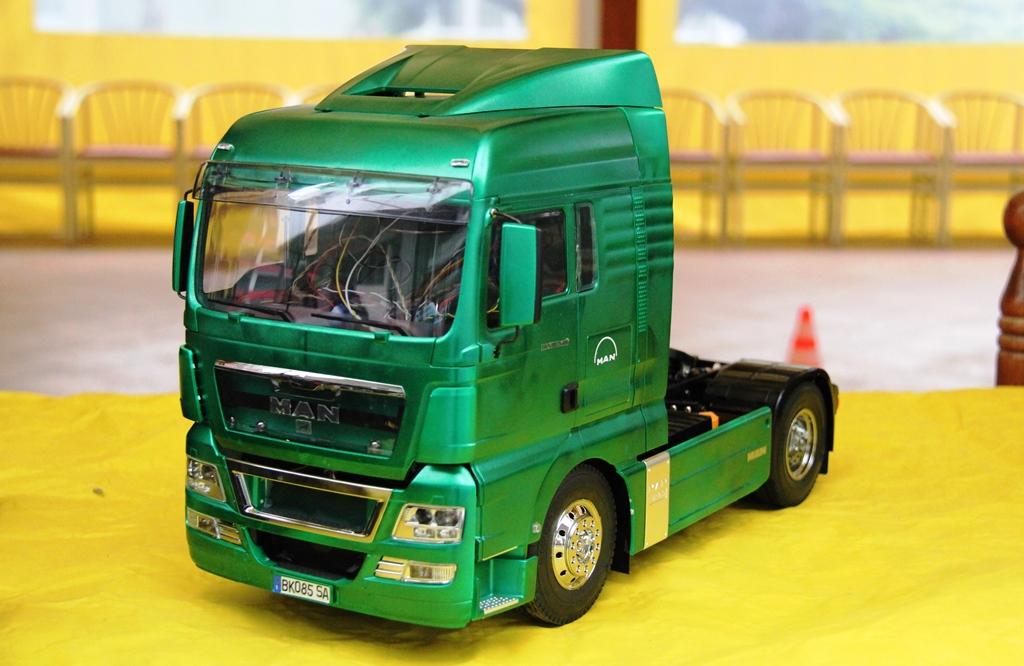 Scaler_camion_MAN_2
