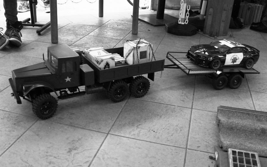 Scaler_trasporto_1