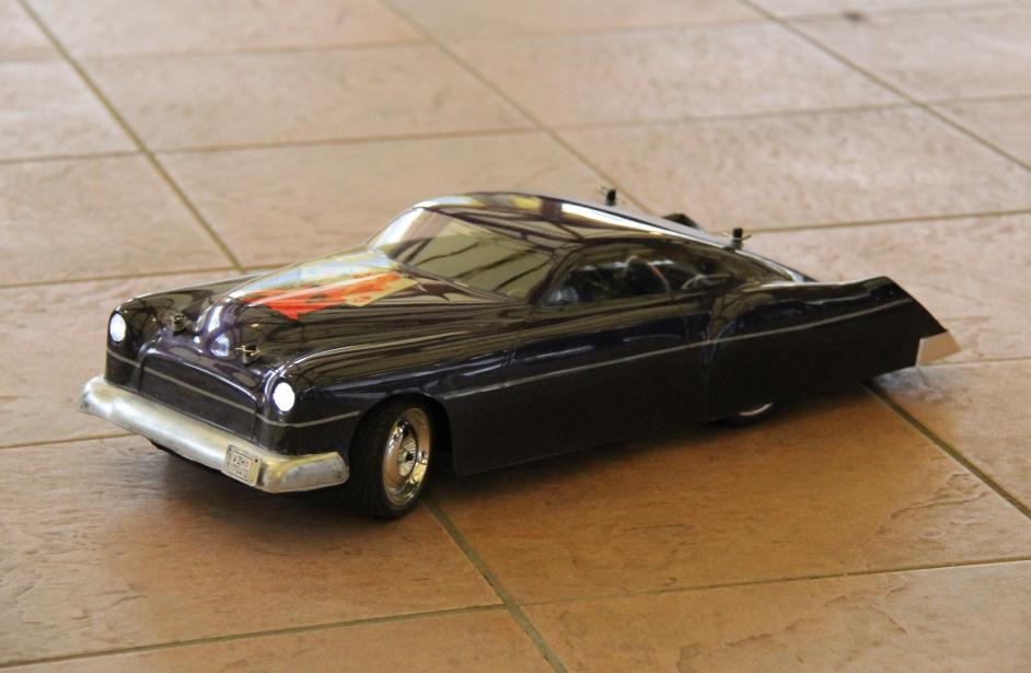 US_Cadillac_2