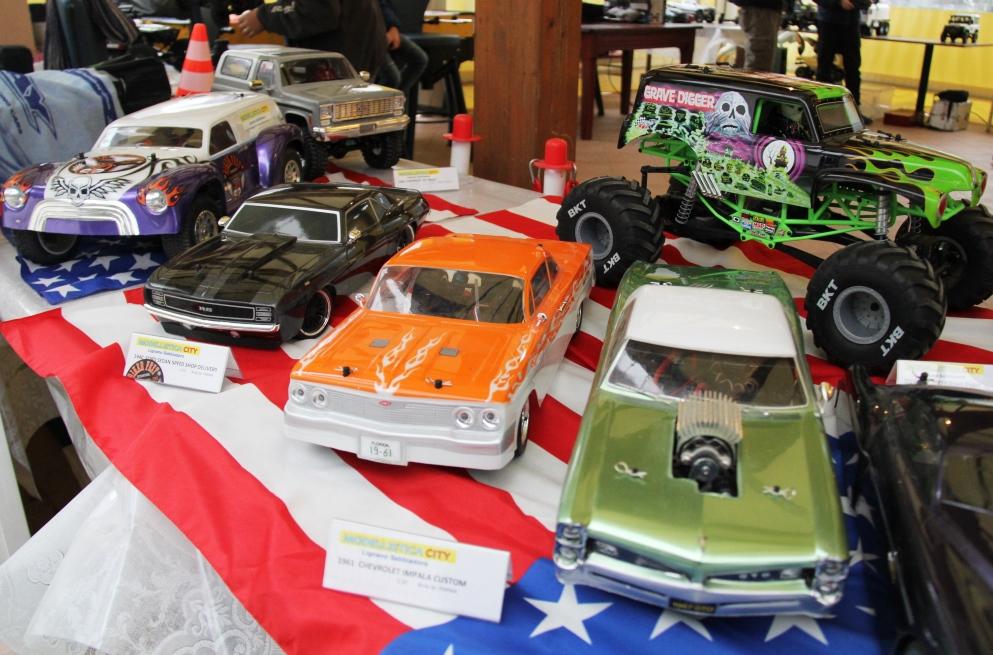 US_Cars