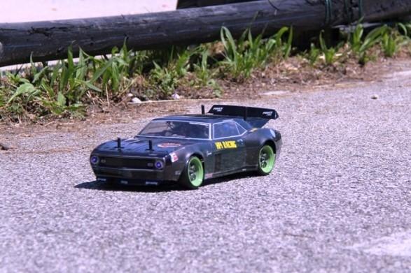 US_Cars_01