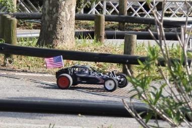 US_Cars_07