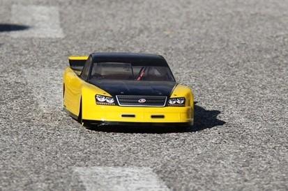 US_Cars_08