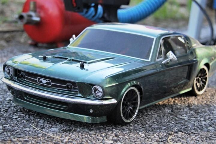 US_Cars_10
