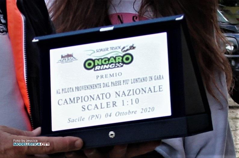 Sacile_premiazione_08