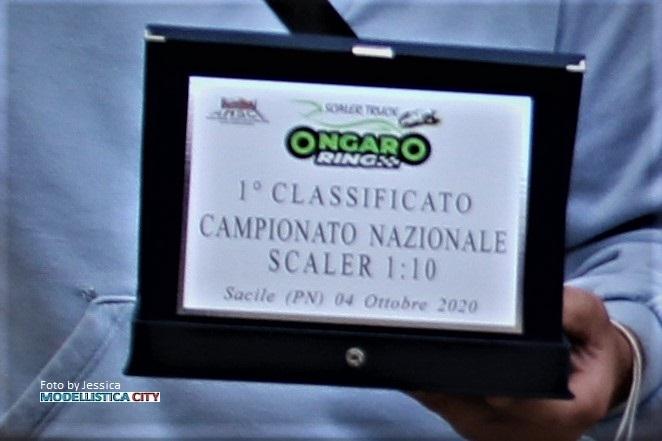 Sacile_premiazione_10